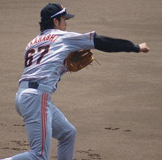 Giants takahashi 67.jpg