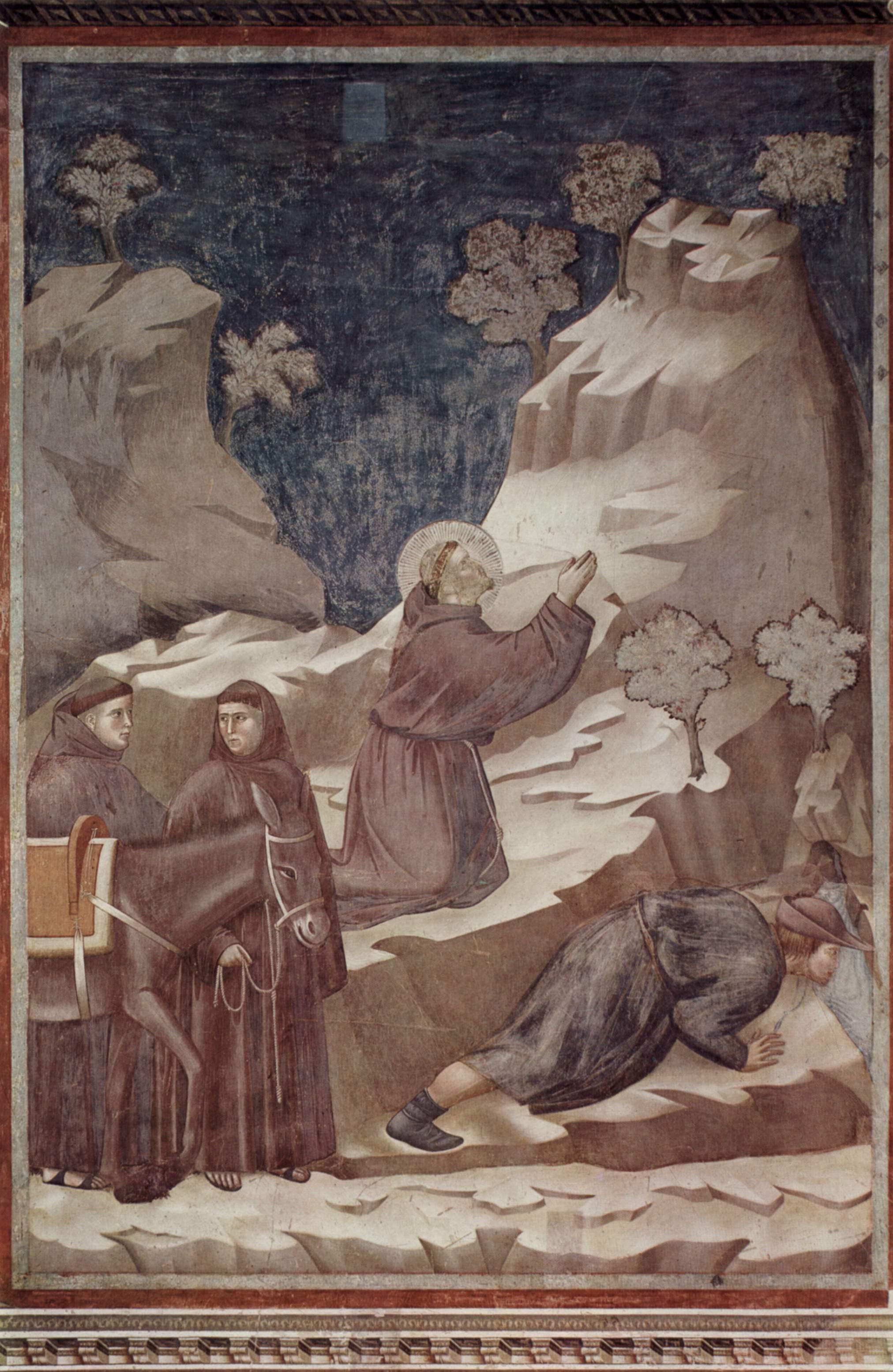 File Giotto Di Bondone 067 Wikimedia Mons