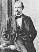 essay joseph arthur comte de gobineau Joseph arthur comte de gobineau (july 14, 1816 - october 13, 1882) was a french aristocrat, writer, diplomat, and social thinker he became infamous for advocating.