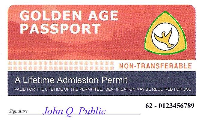 wiki golden passport