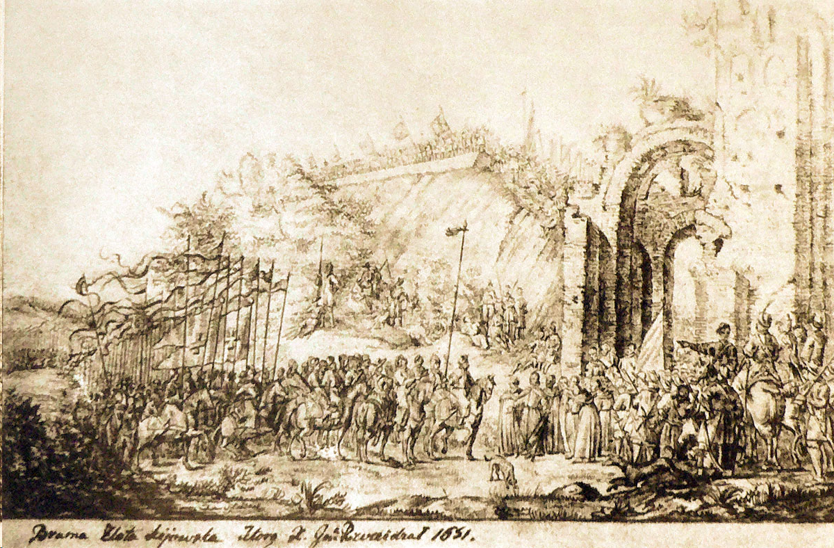 File:Golden Gate in Kiev in 1651 by Abraham Evertsz. van Westerveld.PNG