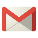Gmail most popular email