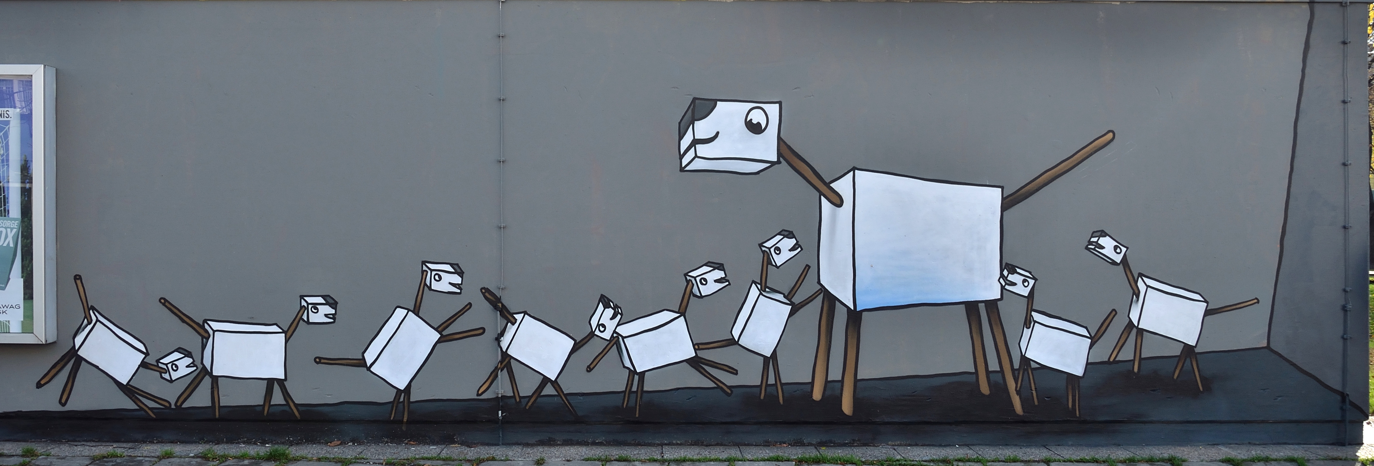 Filegraffiti bruno kreisky park 03 vienna jpg