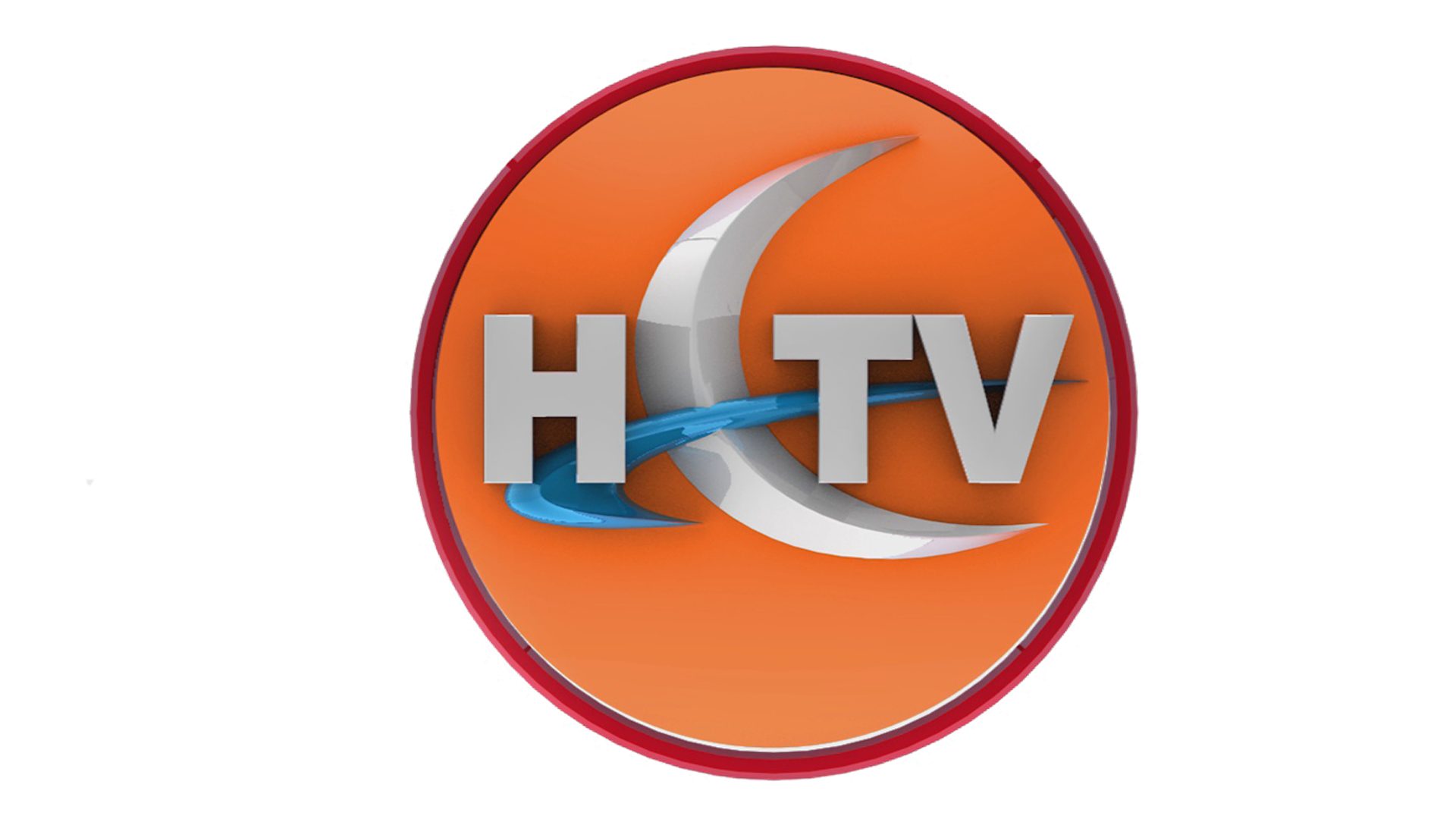 Horn Cable Television - Wikipedia