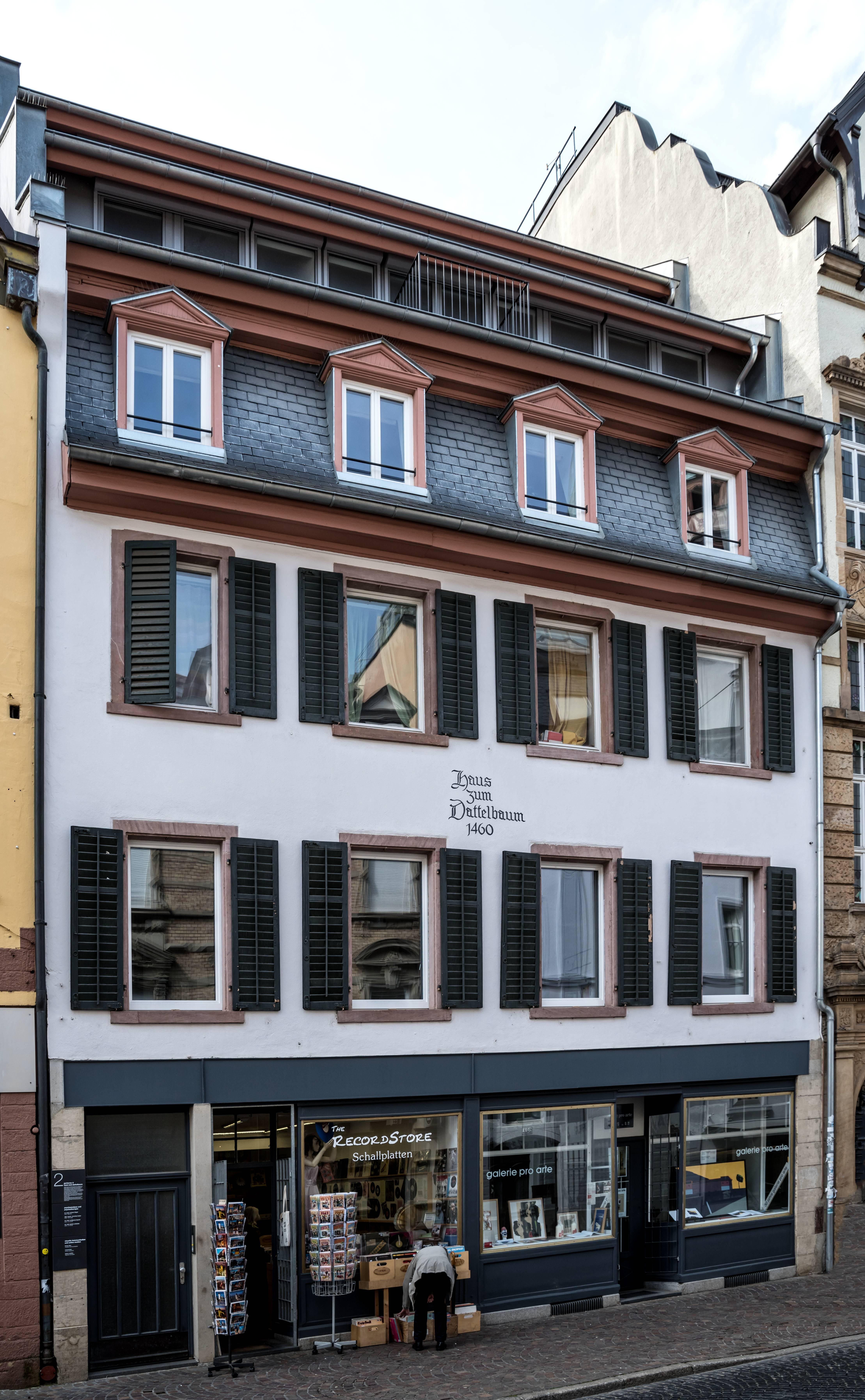 File:Haus zum Dattelbaum (Freiburg im Breisgau) jm00152 jpg