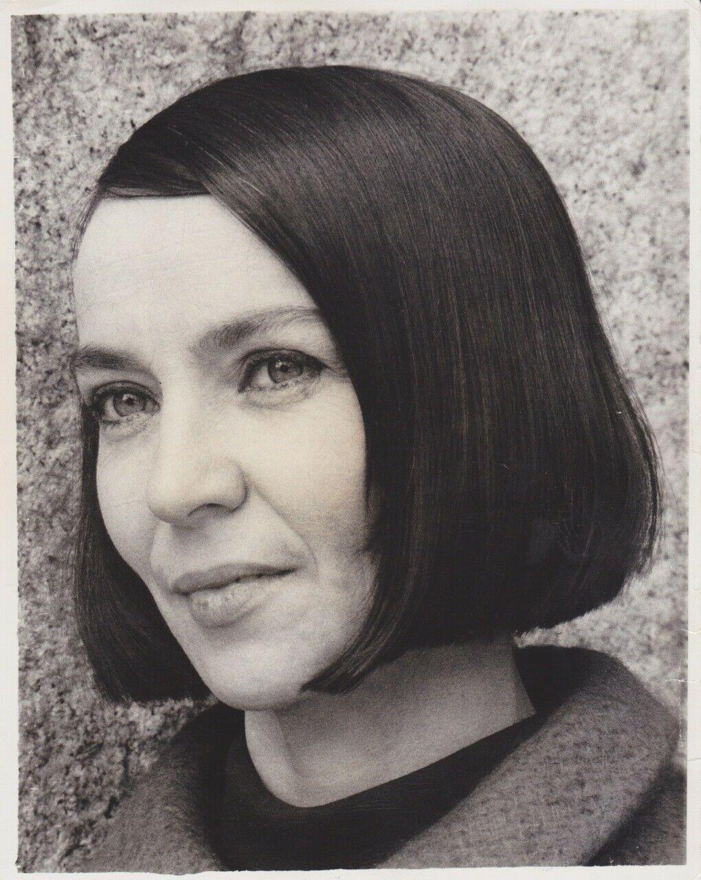 ギャラガー ヘレン