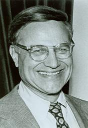Henry S. Reuss.jpg