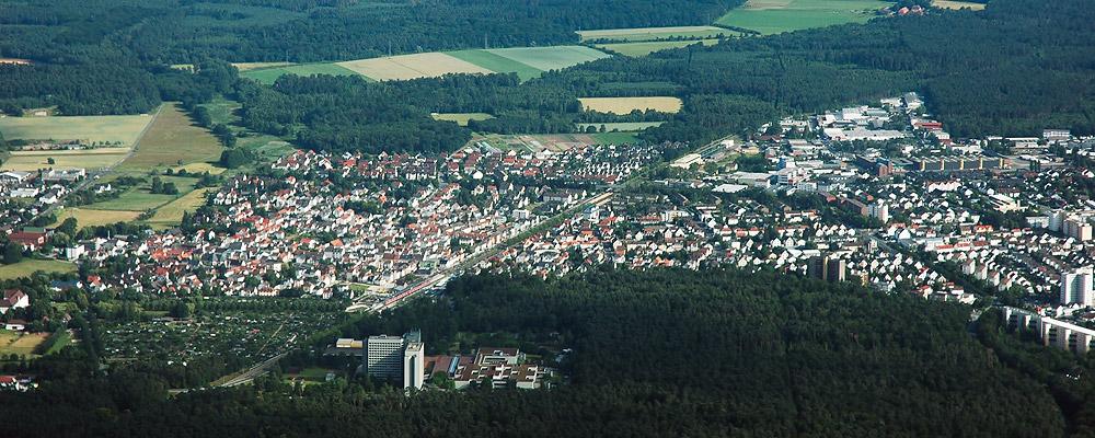 Singletreff hesselberg - suche mann winterthur