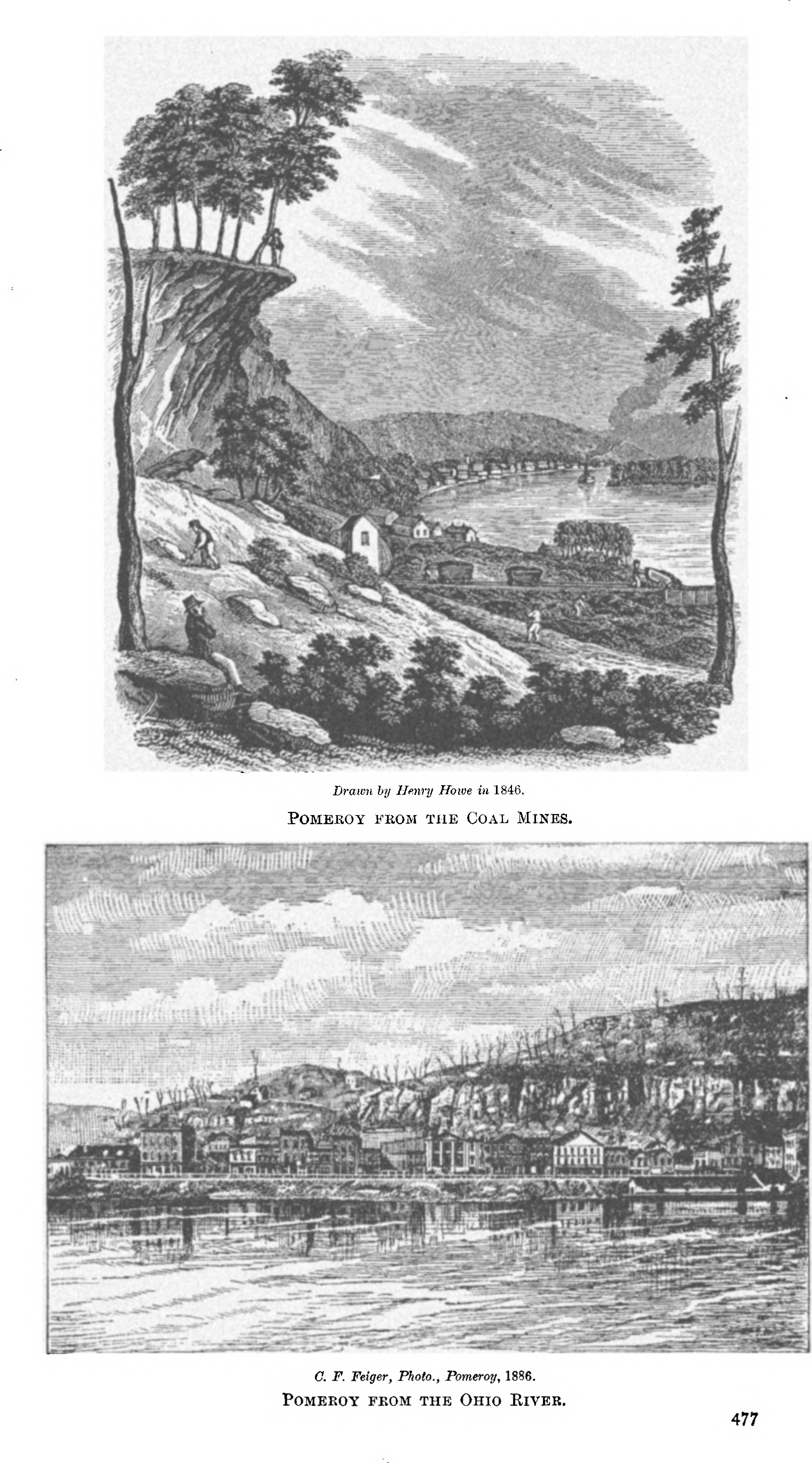 File:Historical Collections of Ohio- An Encyclopedia of the
