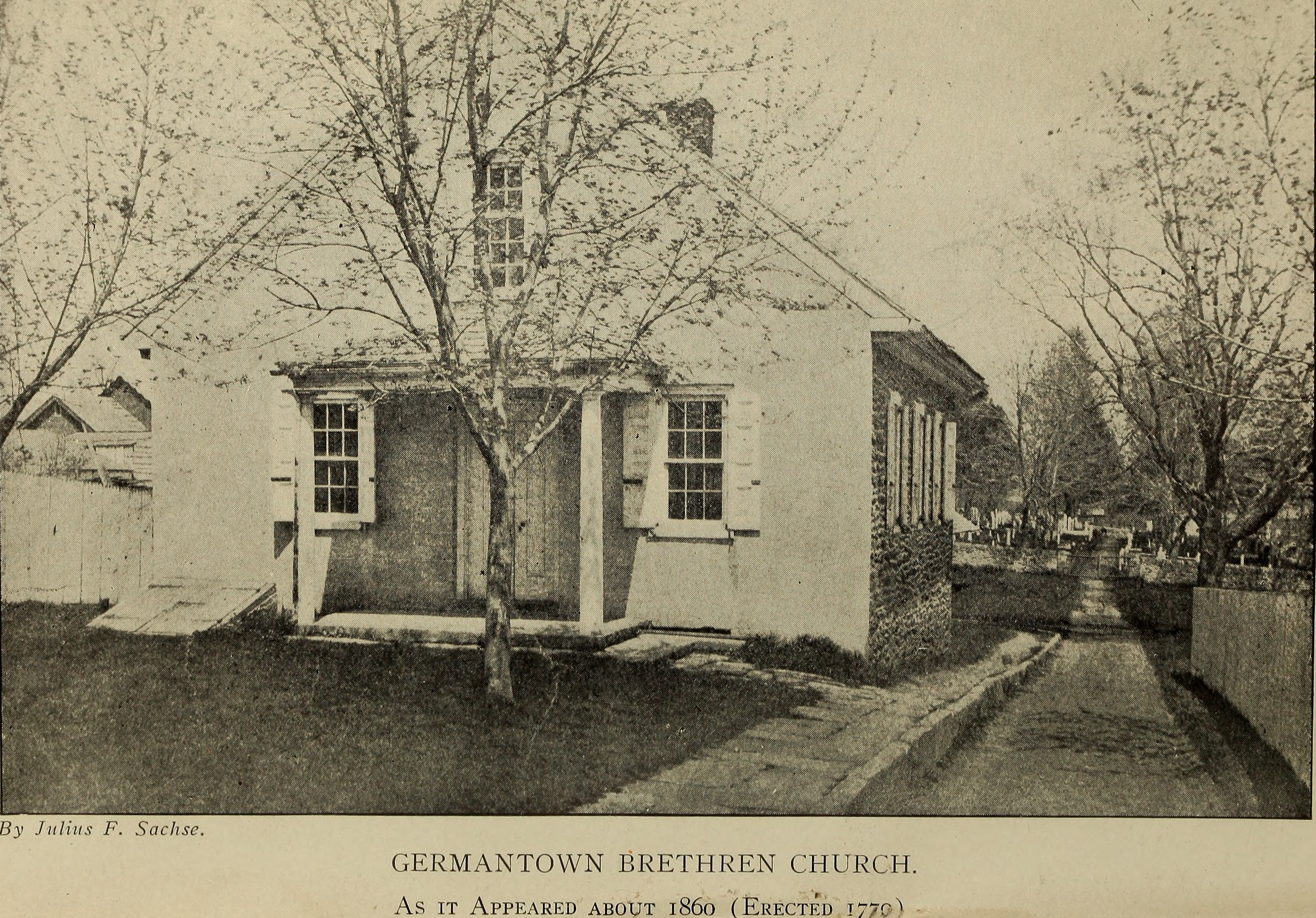 File:History of the Church of the brethren of the Eastern