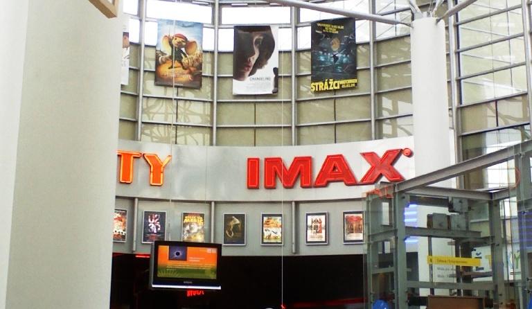 File:IMAX prague.jpg