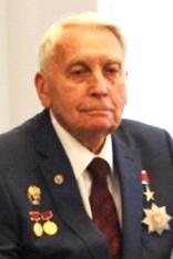 Igor Spassky 2016.jpg