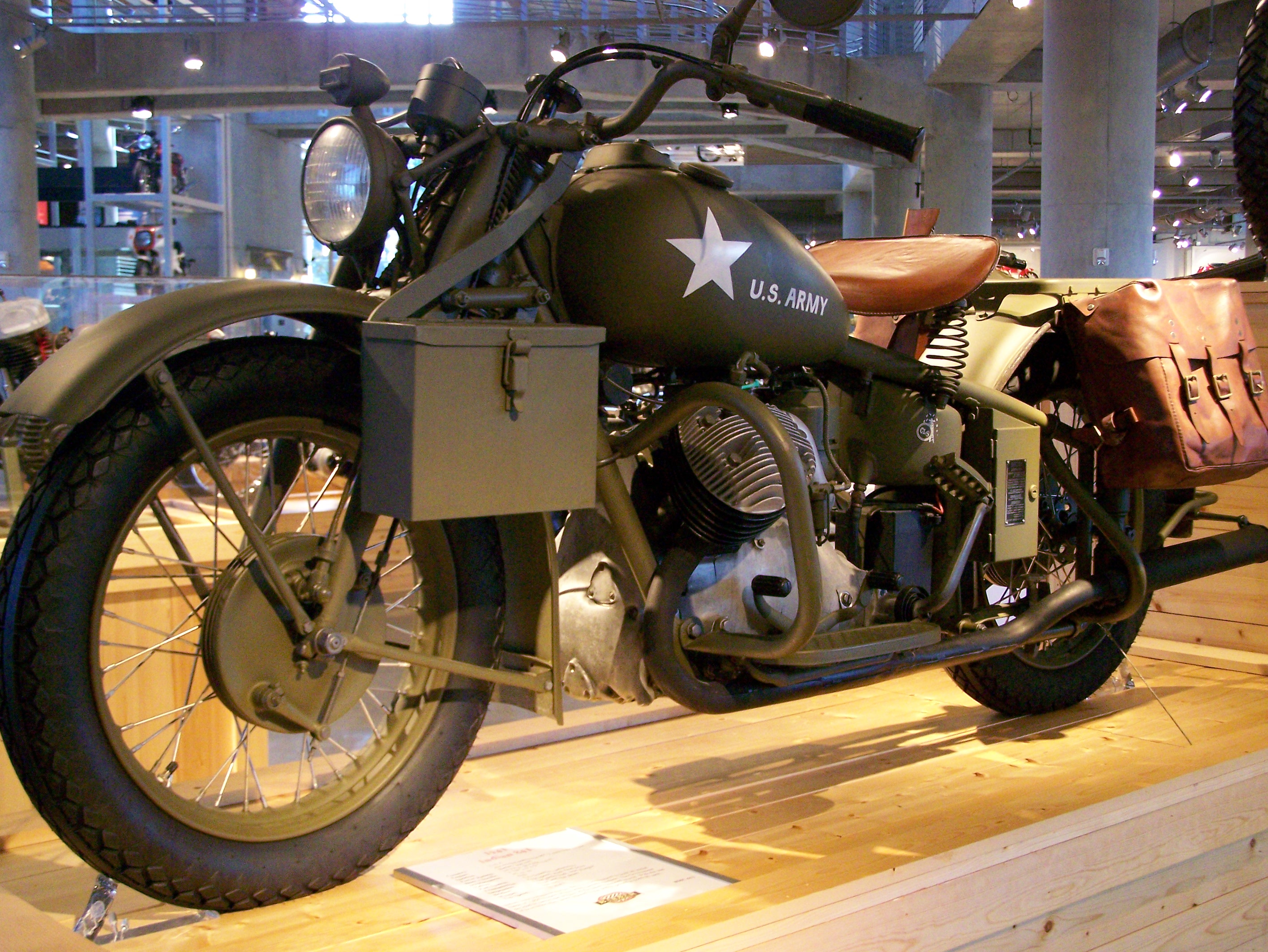 Indian 841 - Wikipedia, the free encyclopedia