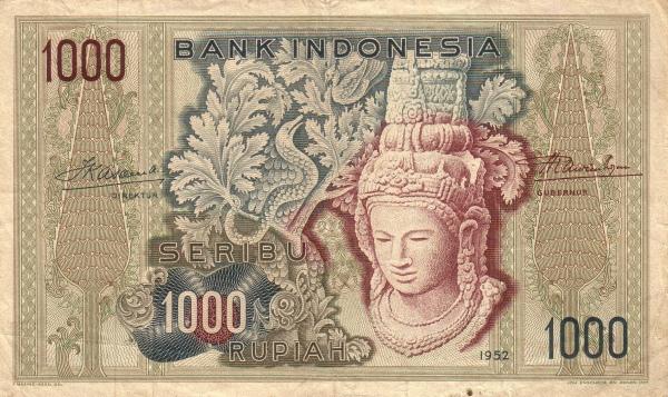 File Indonesia 1952 1000 O Jpg