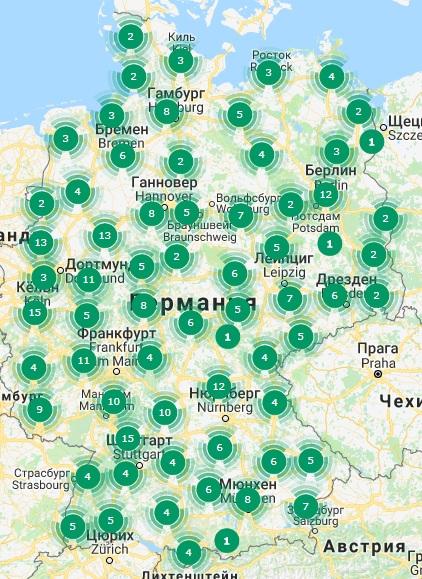 File Interaktive Deutschlandkarte Jpg Wikimedia Commons