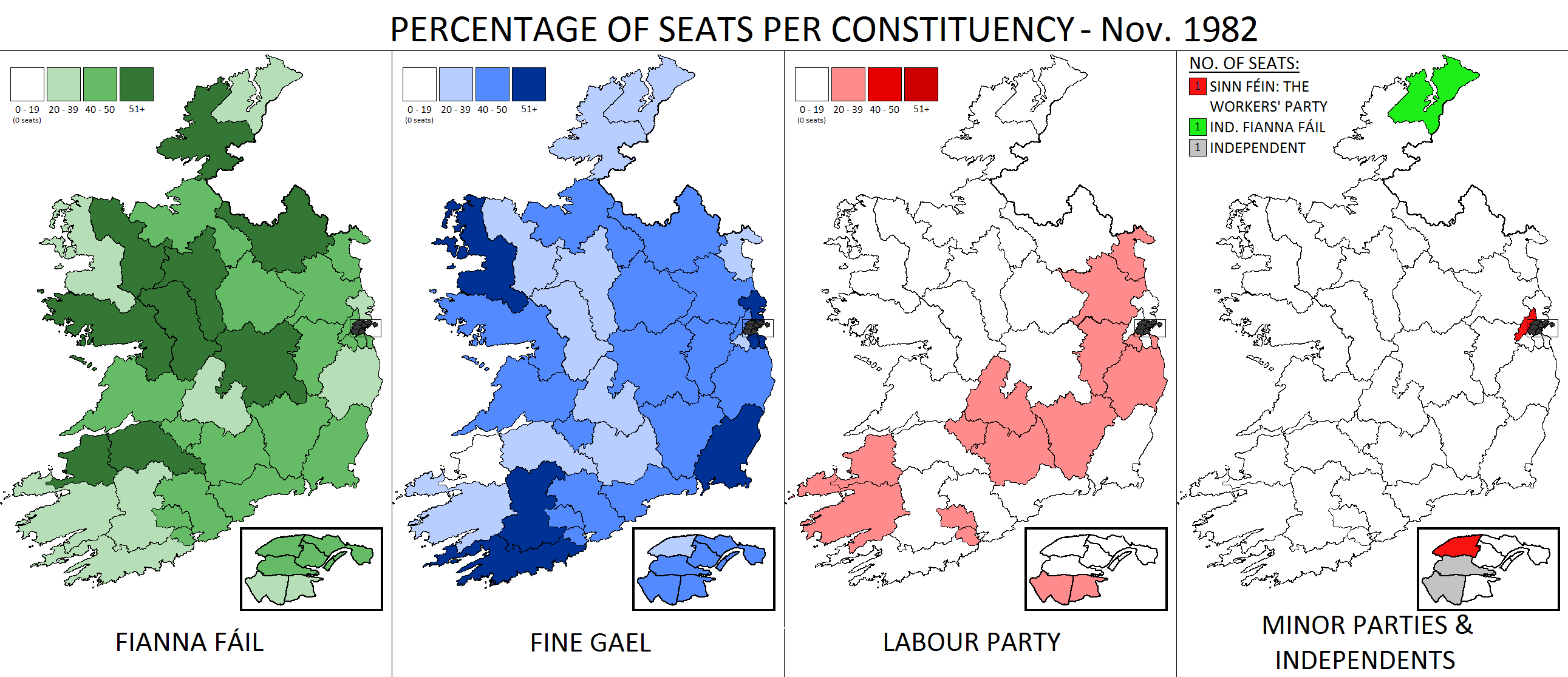Irish general election Nov 1982.png