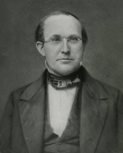 Brownson James I. Brownso...