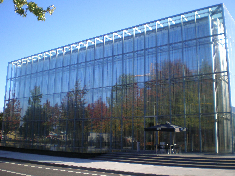 File:Jaqua Center, University of Oregon 2011.jpg - Wikimedia Commons