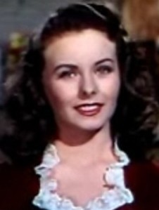 Jeanne Crain in State Fair trailer cropped.jpg