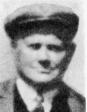 Johan Christian Frederik Reinert.png