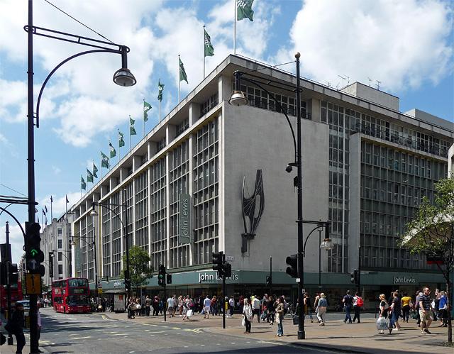 Holles Street - Wikipedia