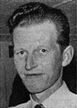 John Ljunggren