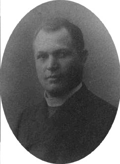 File:Josef Samsour (1870-1930).jpeg