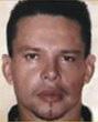 Veja o que saiu no Migalhas sobre Juan Carlos Ramírez Abadía