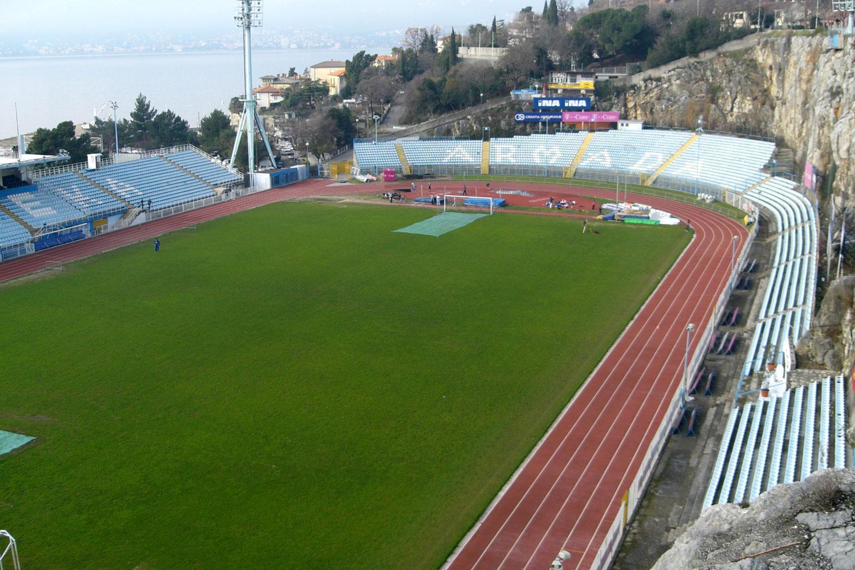 Stadion Rijeka