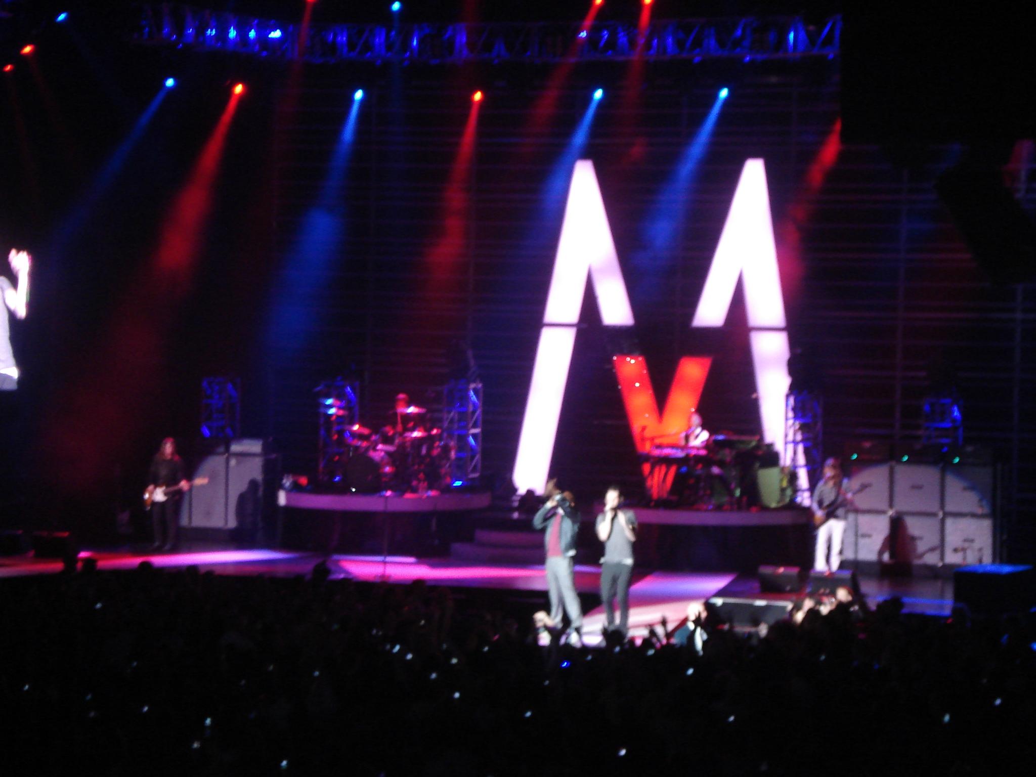 FileKanye West Maroon 5g Wikimedia mons