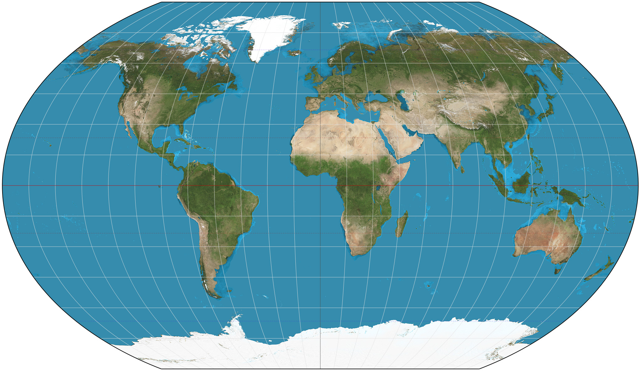 Definition Of Map Projection Map projection   Wikipedia