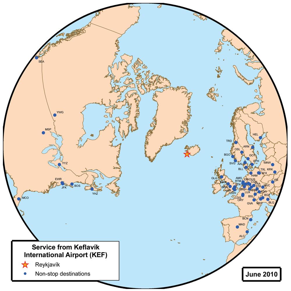 Image:Keflavikairportmap