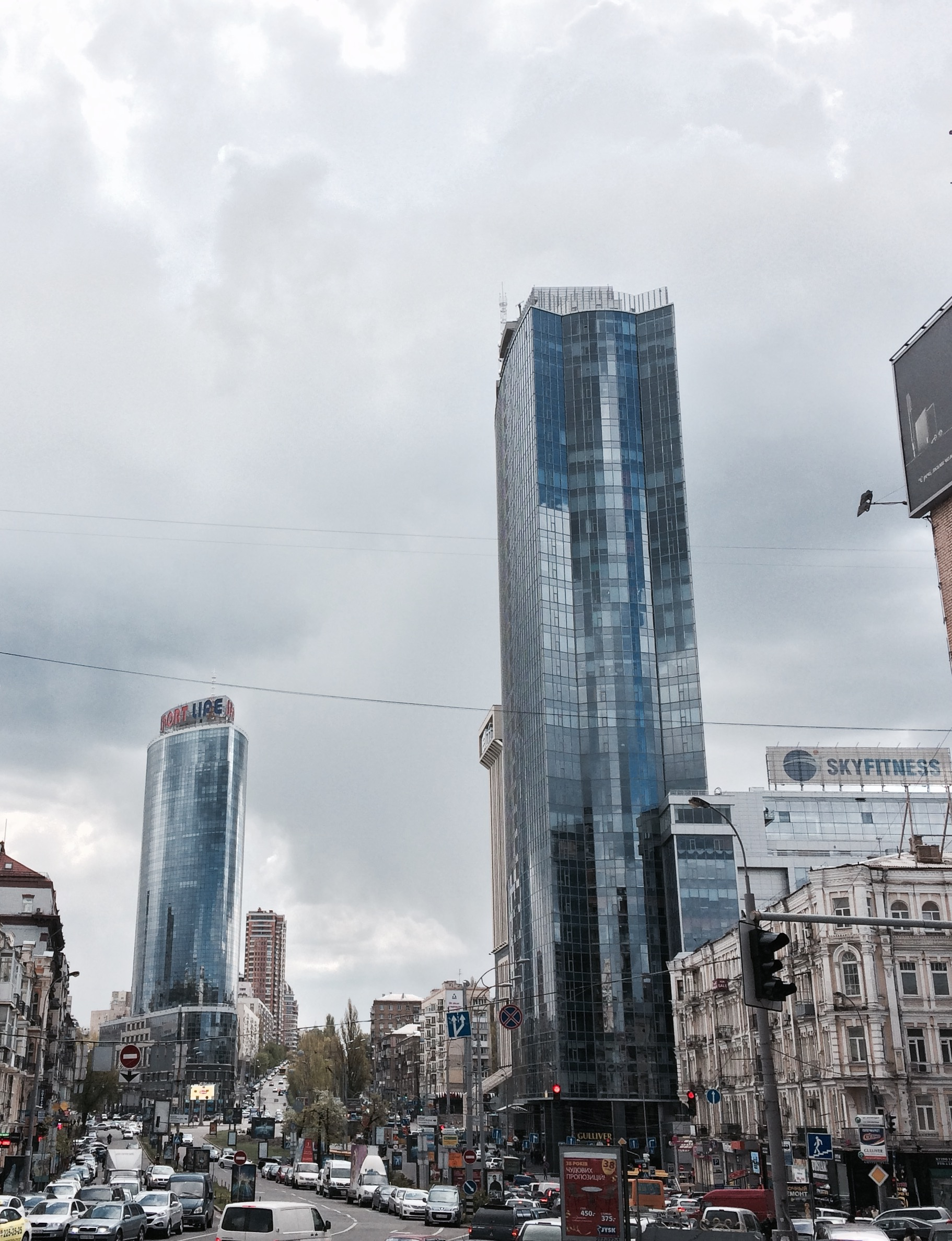 The Changing Business Landscape of Romania: Lessons for and from Transition Economies