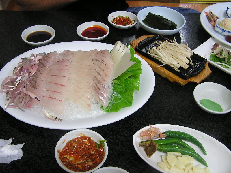 Korea style raw fish.jpg