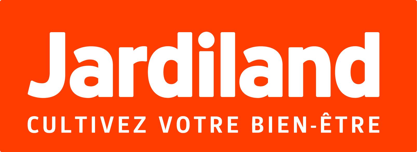 Jardiland — Wikipédia