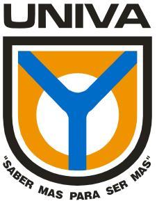Resultado de imagen para UNIVA