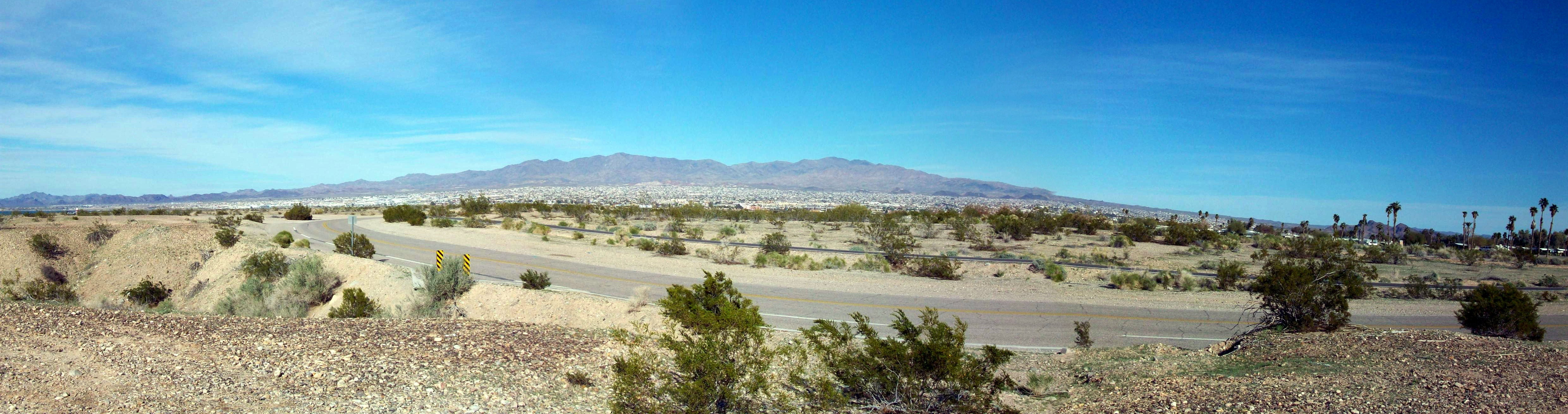 lake havasu city muslim Search lake havasu city, az mobile homes for sale, real estate, and mls listings view for sale listing photos, sold history, nearby sales, and use our match filters.