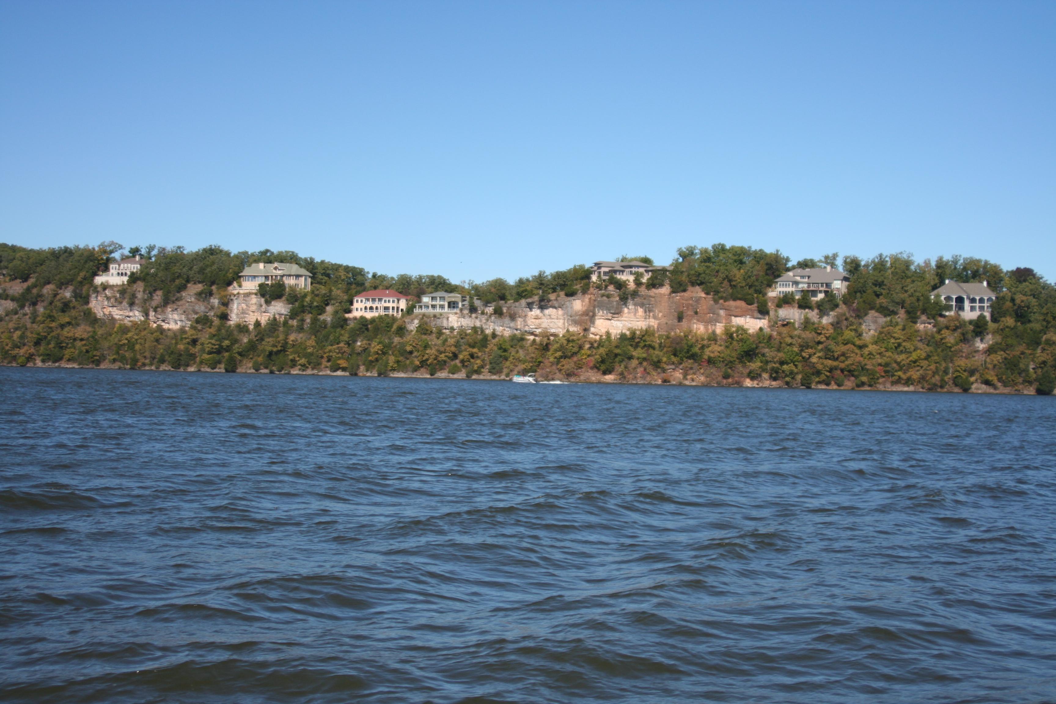 dating lake of the ozarks Choose the site nearest you: columbia / jeff city joplin kansas city kirksville lake of the ozarks southeast missouri springfield st joseph st louis © craigslist cl.