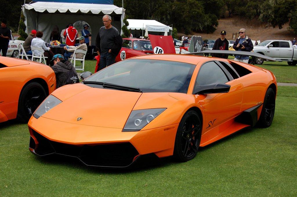 File Lamborghini Murcielago Sv Flickr J Smith831 3 Jpg Wikimedia Commons