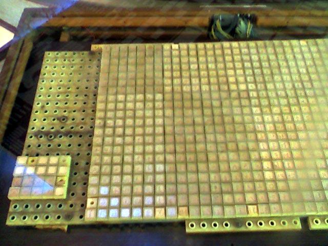 Chinese Keyboard Layout Chinese Keyboard With Many