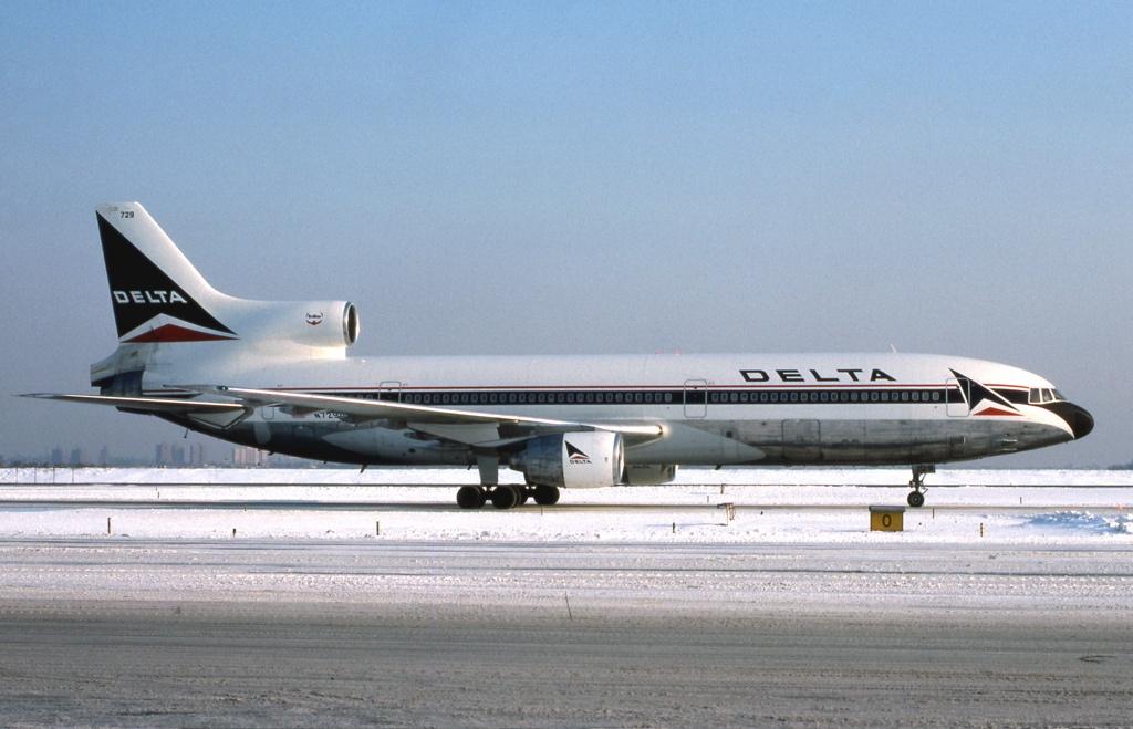 delta air lines flight 1080 wikipedia