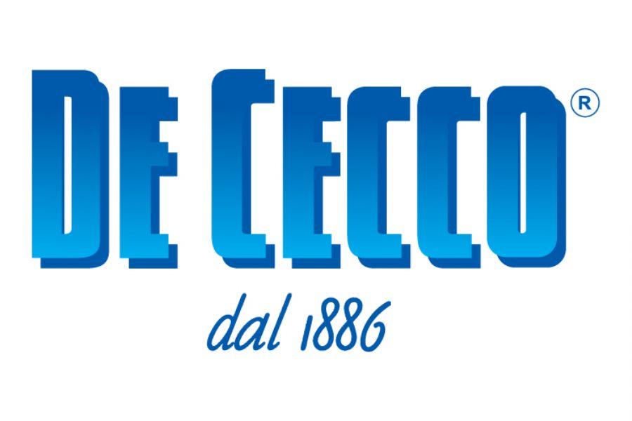 pates italienne