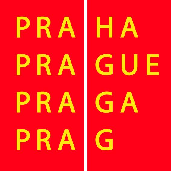 Výsledek obrázku pro logo magistrát hlavního města prahy