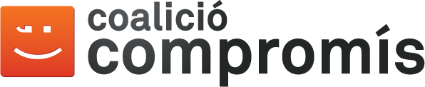Coalició Compromís  Logo_coalicio_compromis