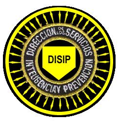 Dirección de los Servicios de Inteligencia y Prevención