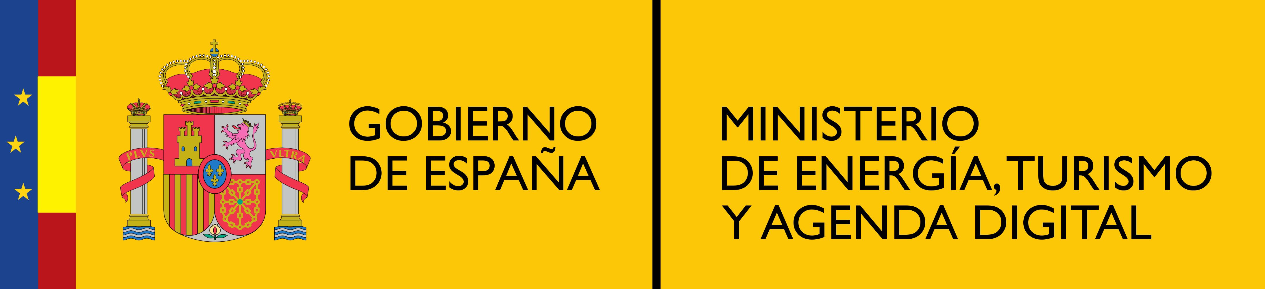 Archivo logo del ministerio de energ a turismo y agenda for Ministerio del turismo