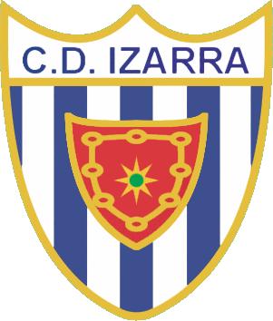 CD Izarra - Wikipedia