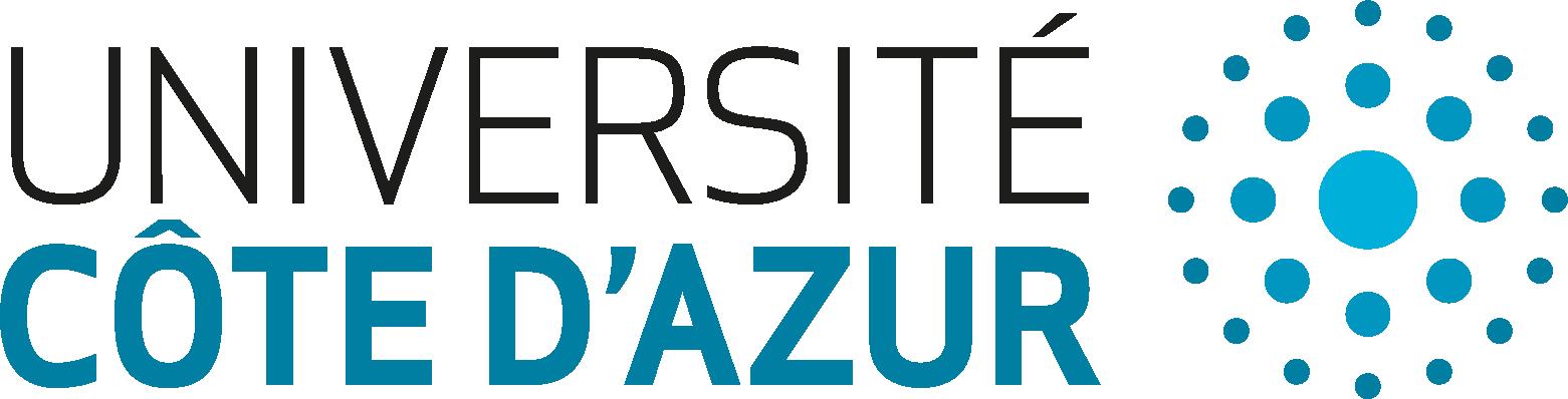 Logo université côte azur.png
