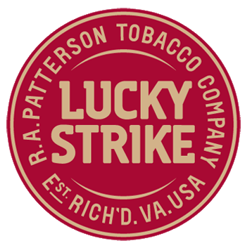 Lucky Strike - Wikipedia