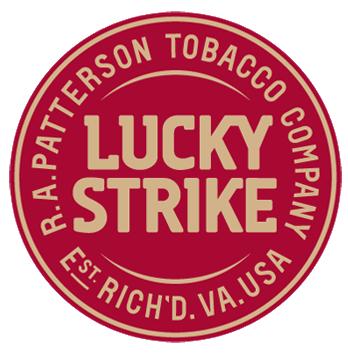 Veja tudo o que saiu no Migalhas sobre Lucky Strike